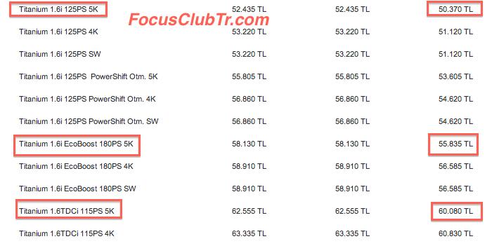 FocusClubTr--1342082000.png