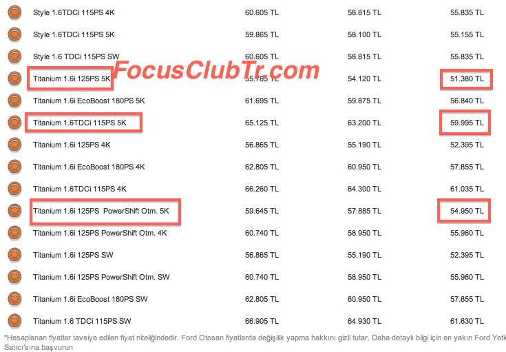 FocusClubTr--1415616787.png