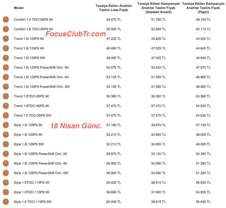 FocusClubTr--1415616815.png