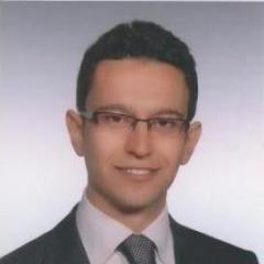 Mehmet Kuruçalı
