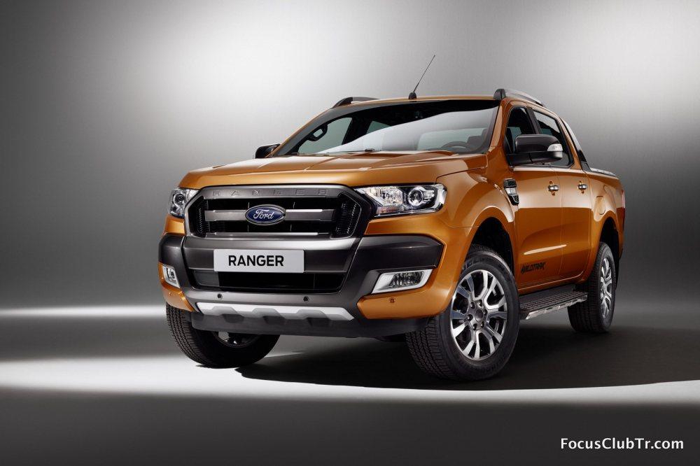 Ford2015_IAA_RangerWildtrak_Front_01.thu