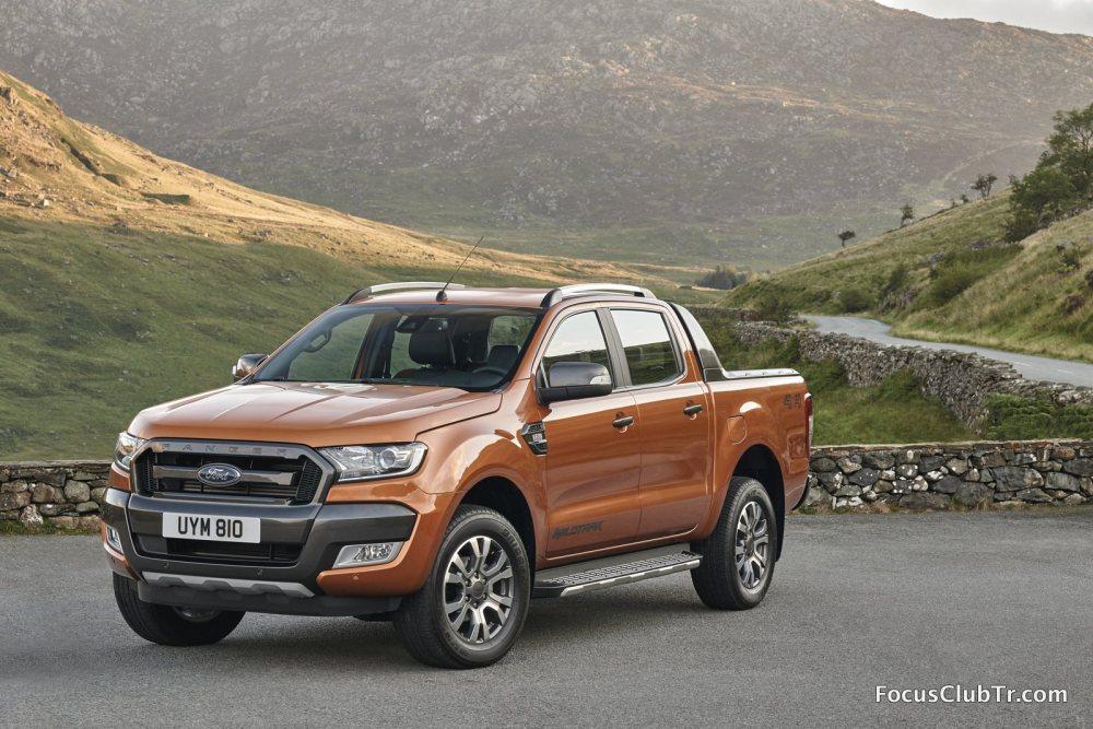 Ford2015_IAA_Ranger_002.thumb.jpg.5be955