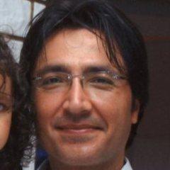 Ibrahim U.