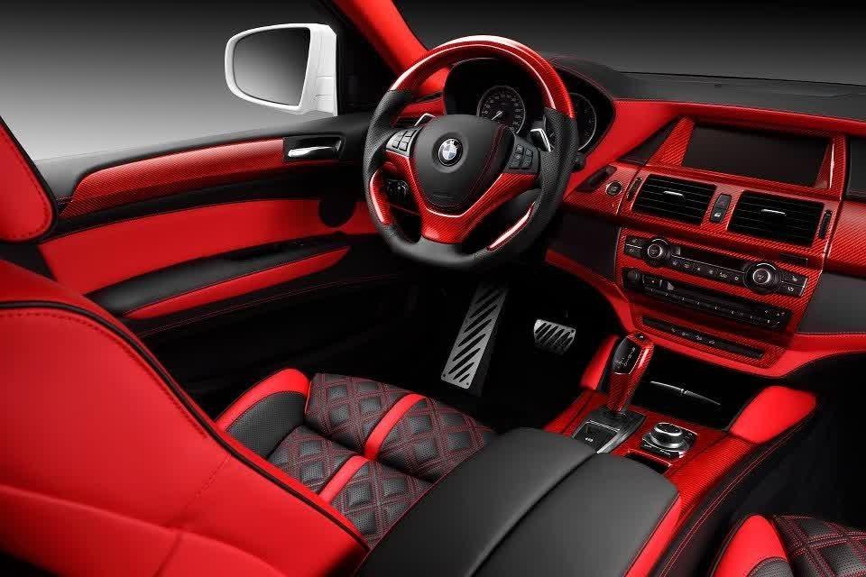Bmw-X6-2014-Interior-Red.jpg