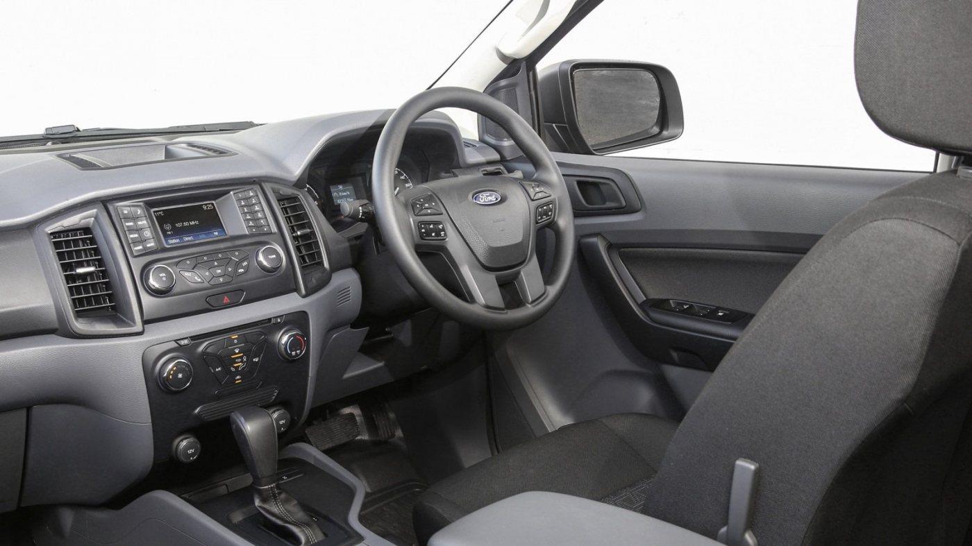 2016-Ford-Ranger-XL_11.thumb.jpg.4d0d202