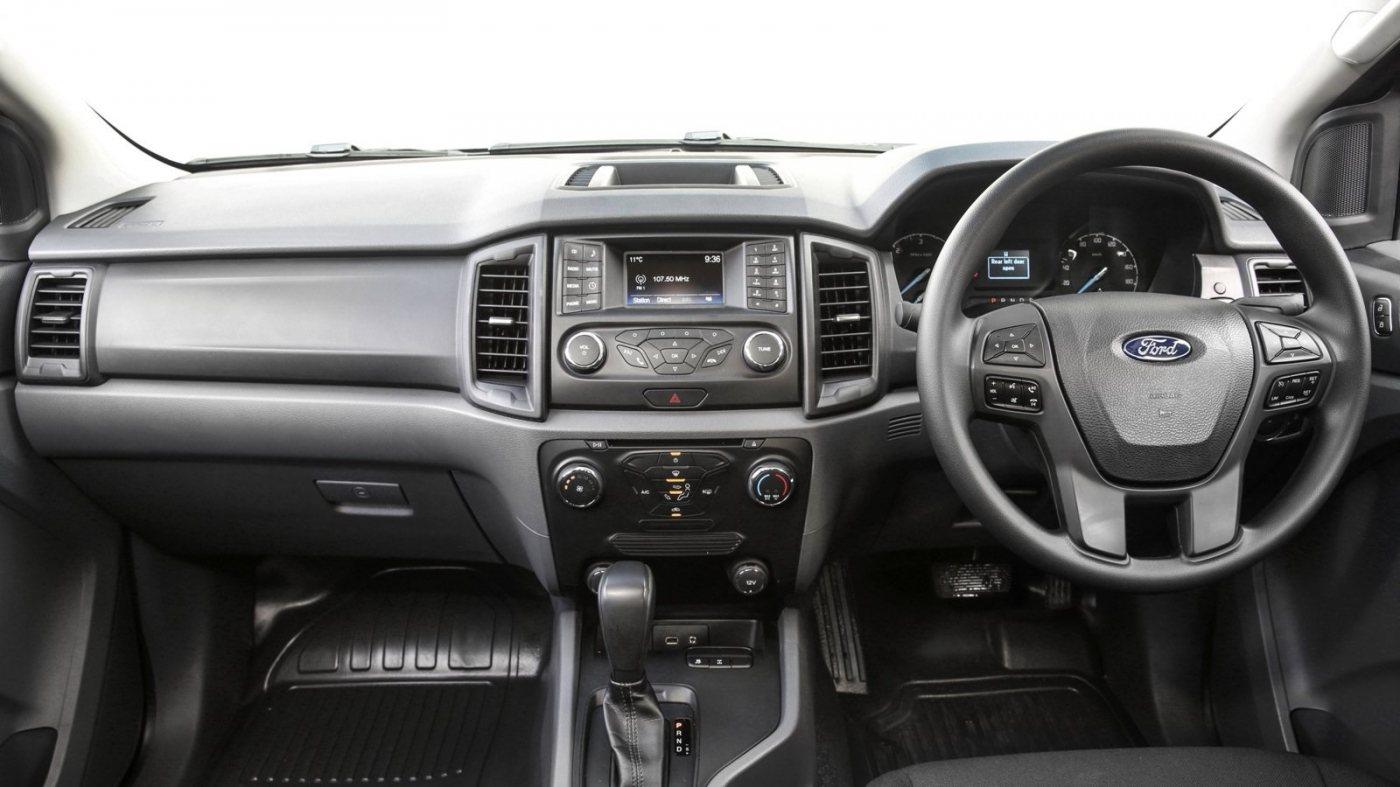 2016-Ford-Ranger-XL_51.thumb.jpg.fa00e87