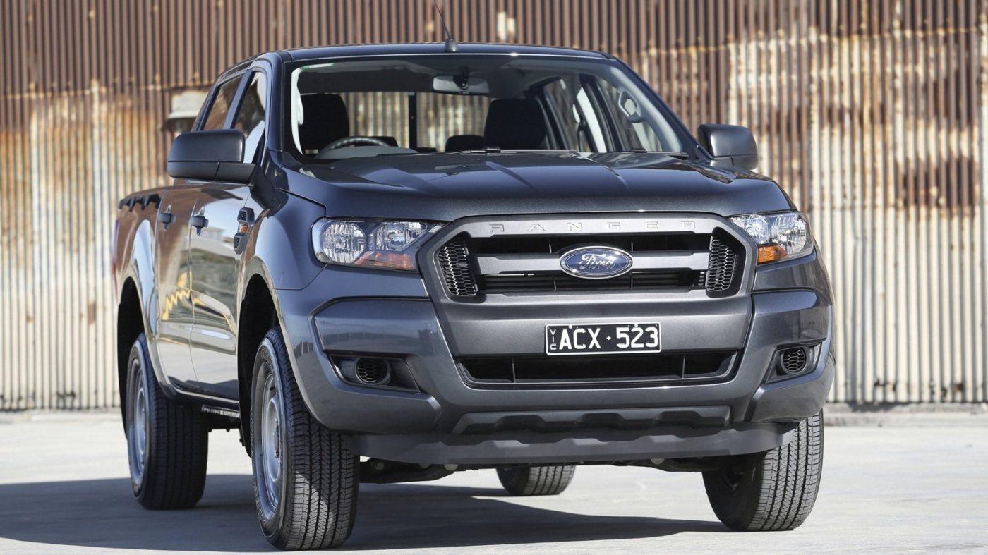 2016-Ford-Ranger-XL_81.thumb.jpg.929fff8