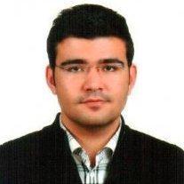 Mehmet Yazar