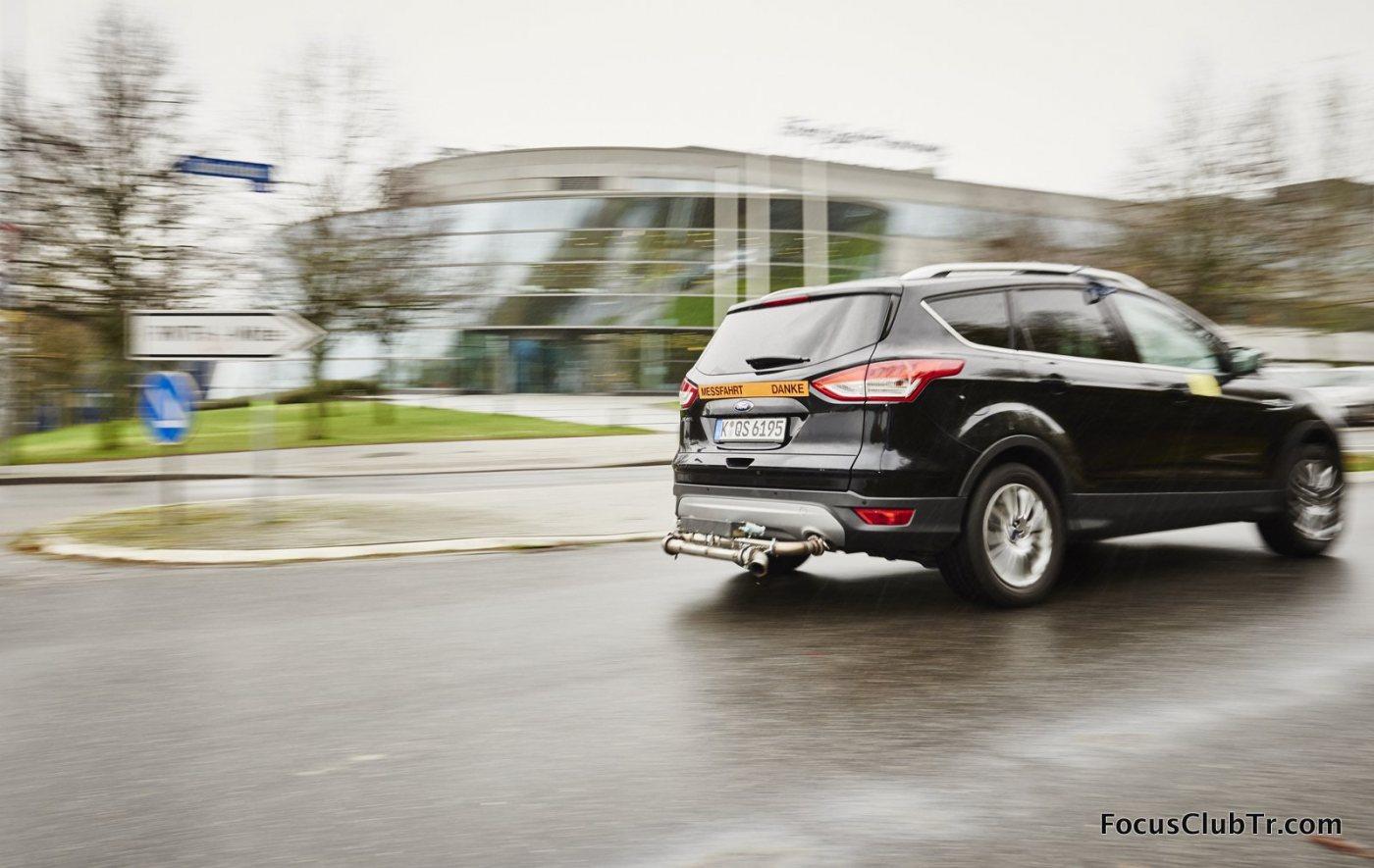 Ford-IWS2015_RDE_01.thumb.jpg.80f9127093