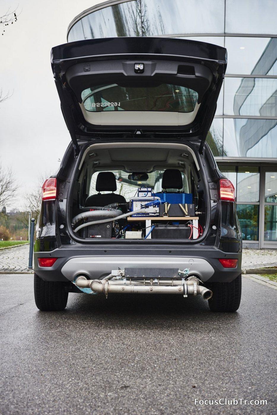 Ford-IWS2015_RDE_02.thumb.jpg.44cd05e95f
