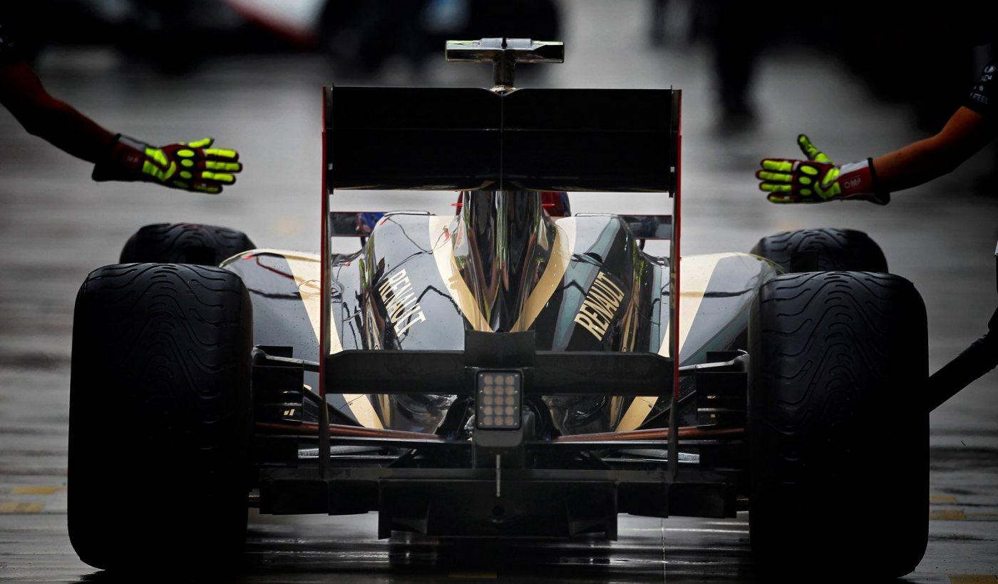 Renault_73987_global_en.thumb.jpg.85c29c