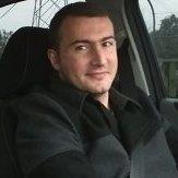 Mehmet Ay.