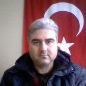 Fatih Topçu