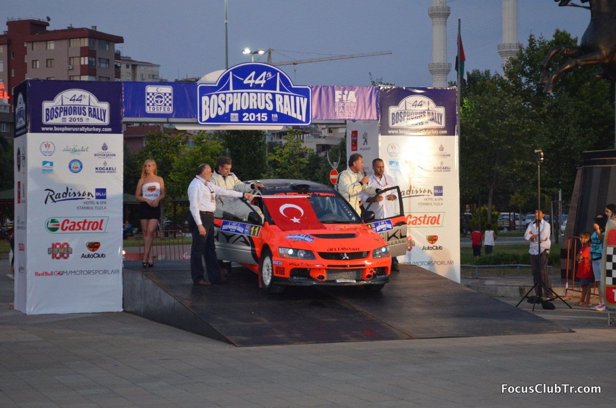 56cab81dd5108_BosphorusRallyTurkey2015-4