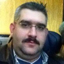 Sarp D. Uygur