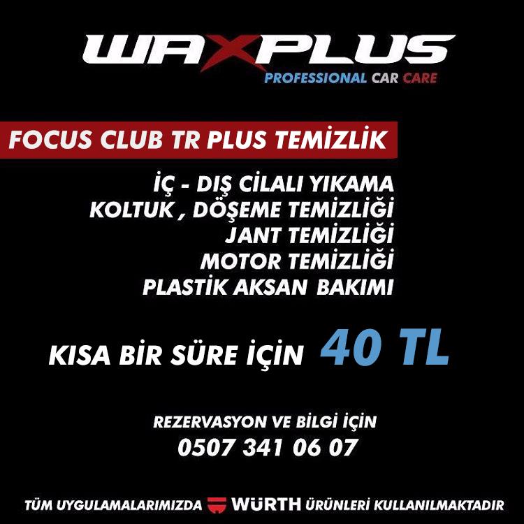 focusclubtr.png.c06af508728e084aa5e4cf42
