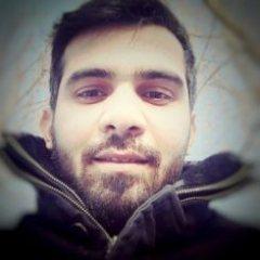 Mehmet Hasan Akbulut