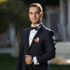 Fatih Kuzal