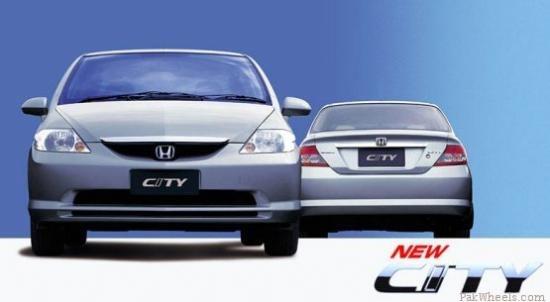 Honda_City_2005_06.jpg