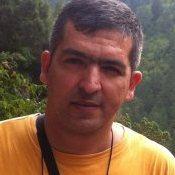 Aydın Perçem