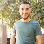 Mehmet Çayır