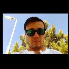 Ahmet sarıca
