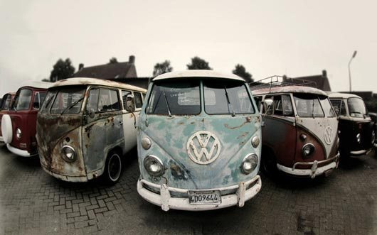 old-vw-cars-i9.jpg