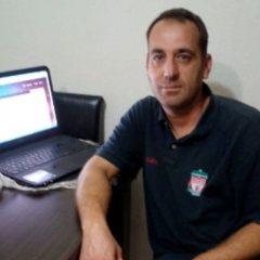 Süleyman Ünal