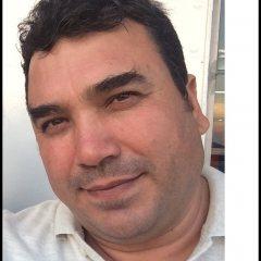 Osman Türkol