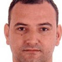 Giray Aksen