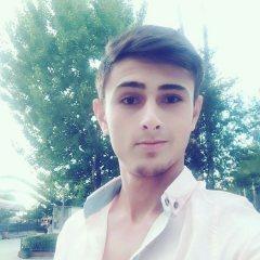 Ali Sahurtekin