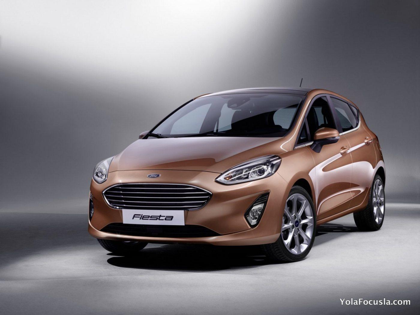2017-Ford-Fiesta5.jpg