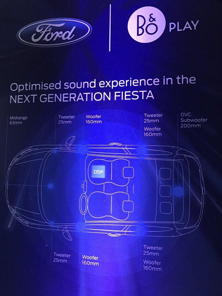 2017 Ford Fiesta16.jpg