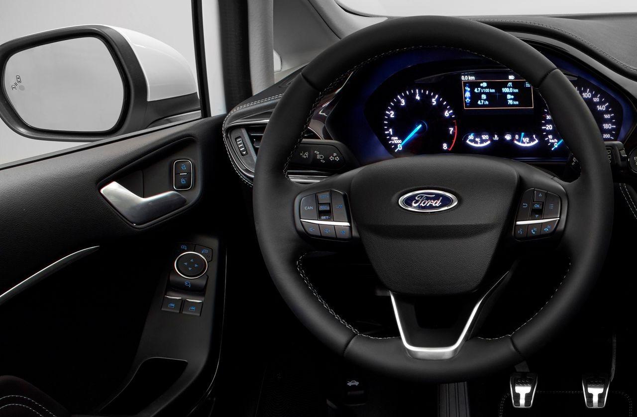 2017 Ford Fiesta 21.jpg