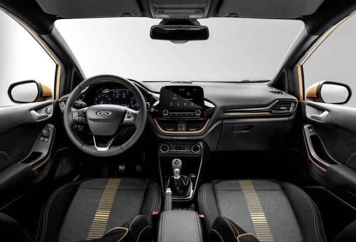 2017 Ford Fiesta 22.jpg