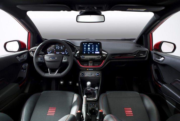 2017 Ford Fiesta 23.jpg