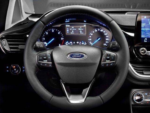 2017 Ford Fiesta 24.jpg