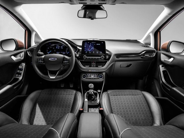 2017 Ford Fiesta 26.jpg