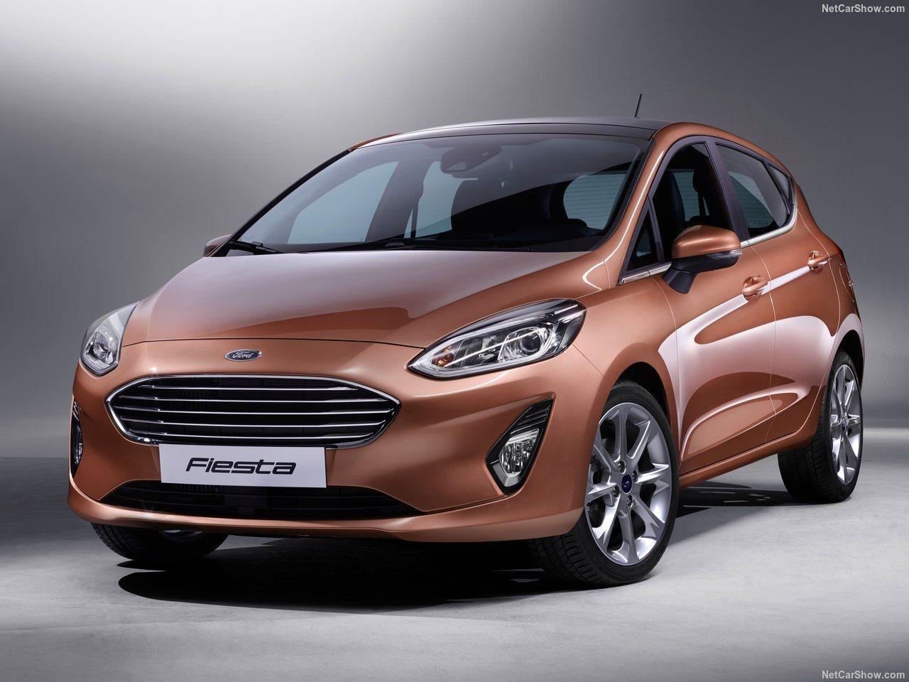 Ford-Fiesta-2017-1280-02.jpg
