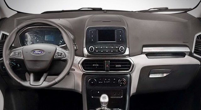 Ford-new-interior-.jpg