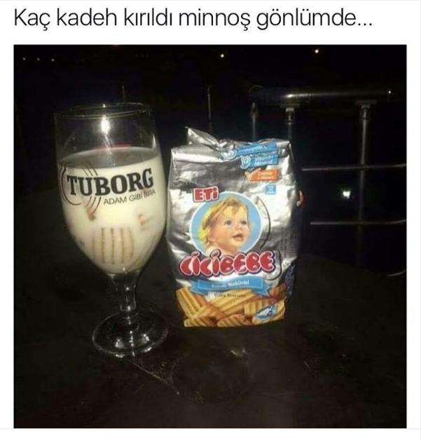 kadeh.PNG