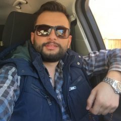 Furkan Sahin