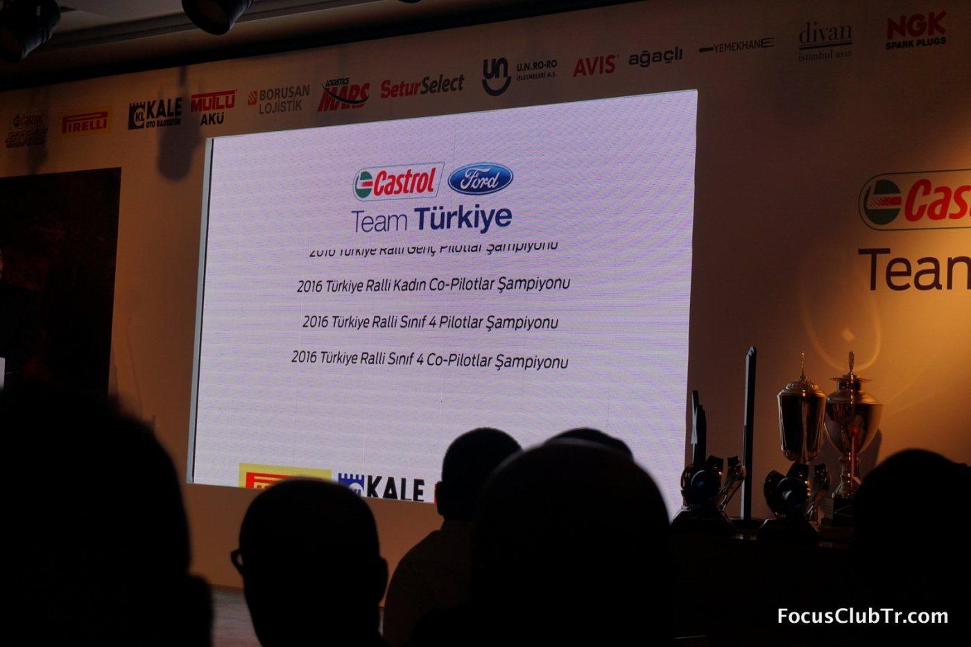 Castrol Ford Team  18.JPG
