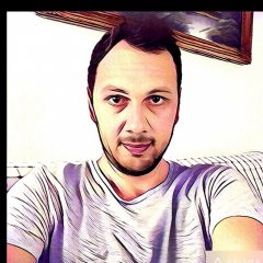 Murat Sarıçam
