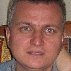 Ahmet Karahan