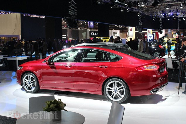 ford-mondeo-pictures-and-hands-on-3.jpg