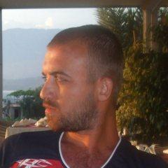 Hasan Altunal