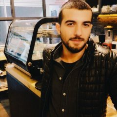 Mustafa Gün