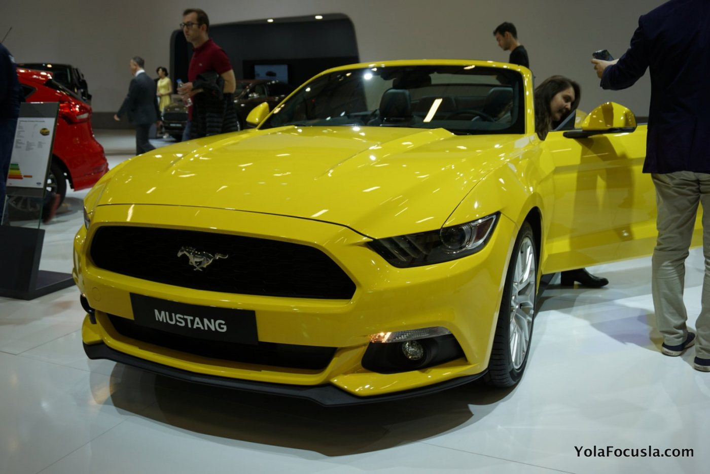 2017_istanbul_AutoShow_Ford 2.JPG