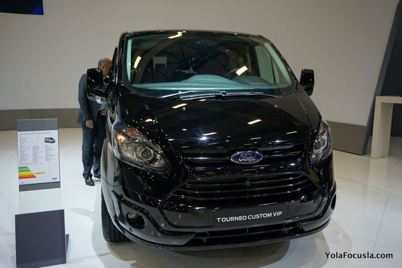 2017_istanbul_AutoShow_Ford 14.JPG